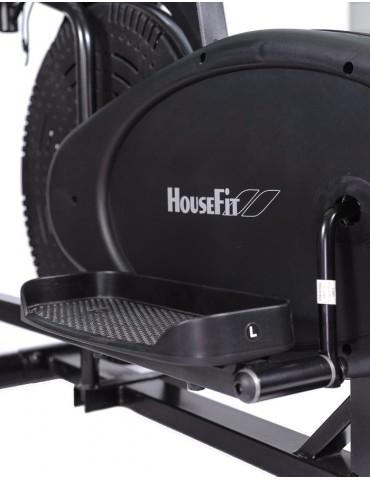 HB 8169 | Орбітрек механічний