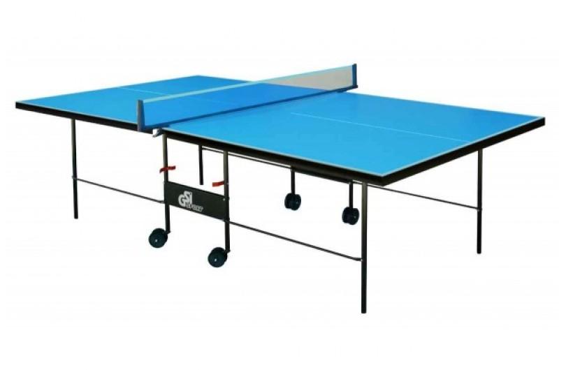 Всепогодний тенісний стіл Athletic Outdoor