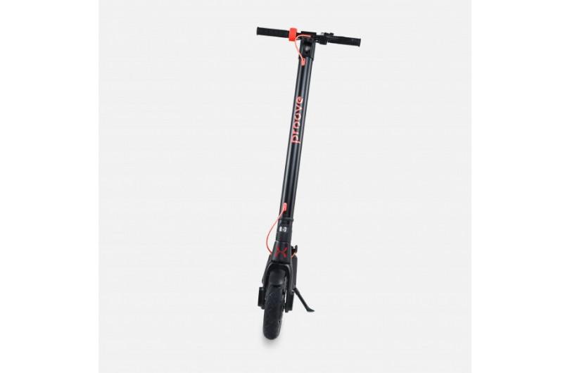 Електросамокат Proove Model X-City Pro (BLACK/RED)
