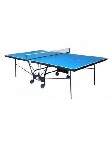 Всепогодний тенісний стіл Compact Outdoor