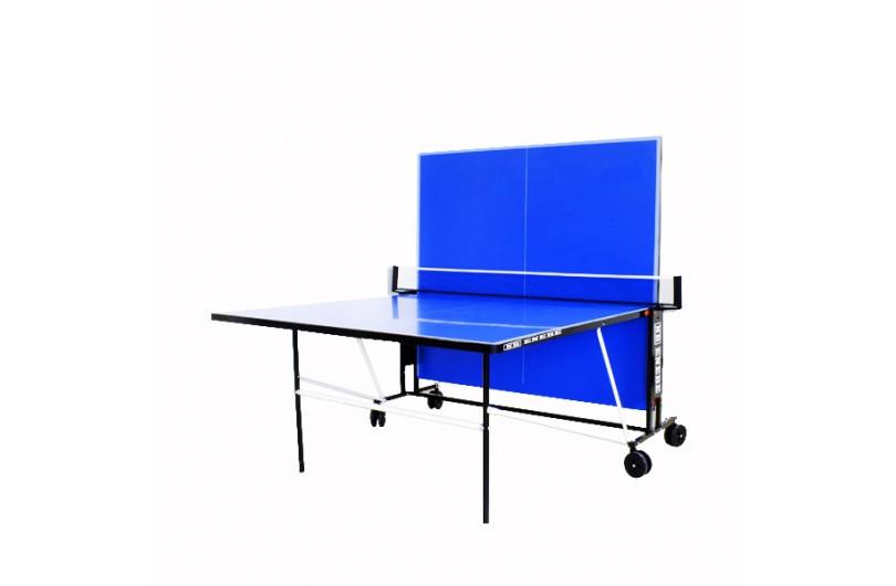 Тенісний стіл Enebe Wind 50 SF-1 SCS