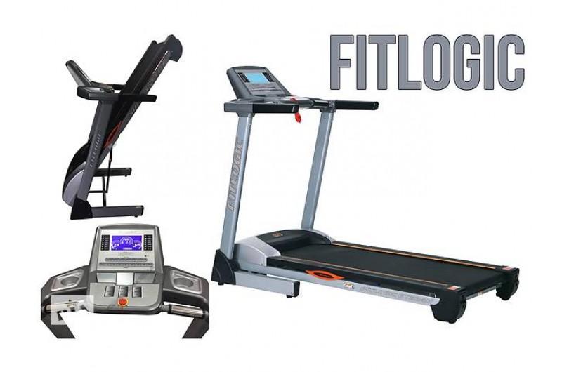 FitLogic Arise T-224H