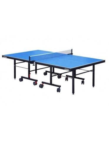Професійний тенісний стіл G-profi
