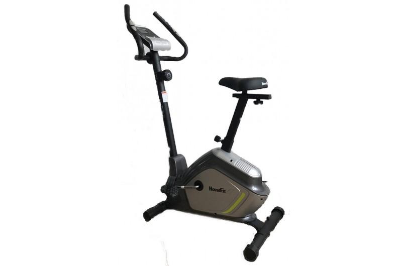 HB 8194HP | Велотренажер магнітний (Hand Pulse)