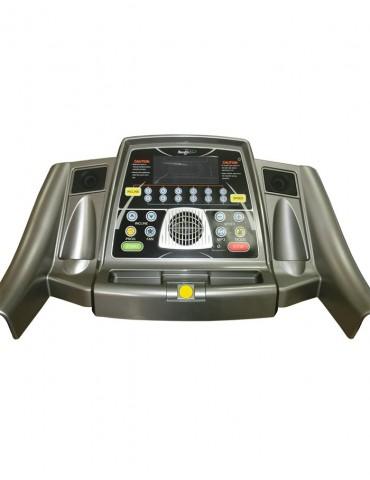 HТ 9144E | Бігова доріжка електрична