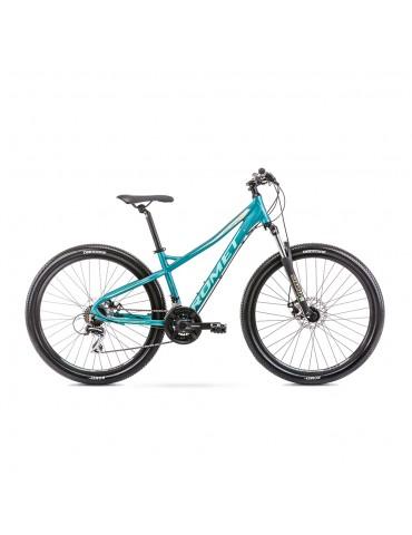 Велосипед Romet Jolene 7.1 2021