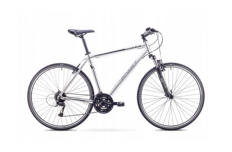 Велосипед ROMET Orkan 2D