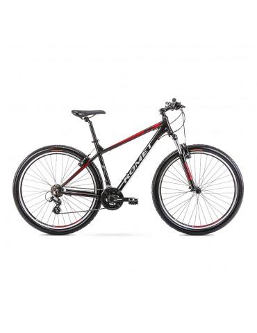 Велосипед ROMET Rambler R9.0 2021