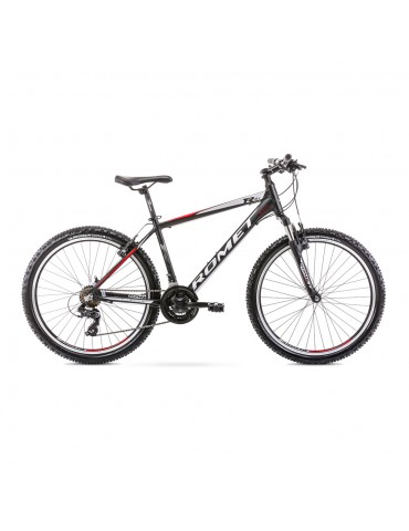 Велосипед ROMET Rambler R 6.1 2021