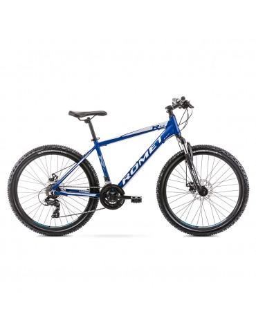 Велосипед ROMET Rambler R 6.2 2021