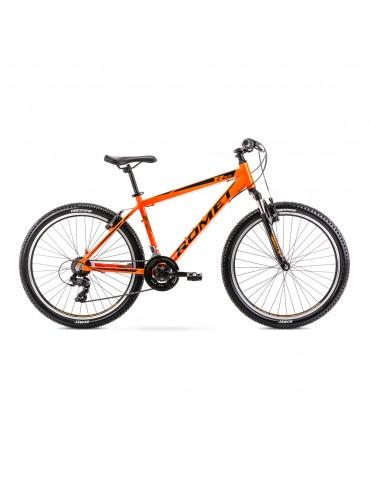 Велосипед ROMET Rambler R 6.0 2021