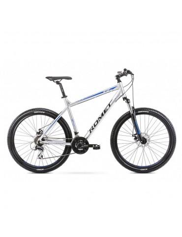 Велосипед ROMET Rambler R 7.1 2021