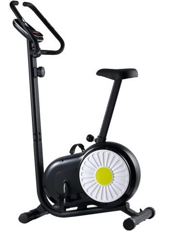 SNODE B | Велотренажер Ecofit SNODE