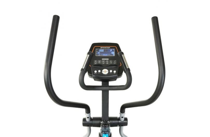 Sportop E5500