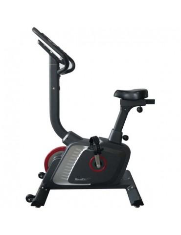 HB 8033HP | Велотренажер магнітний (Hand Puls)