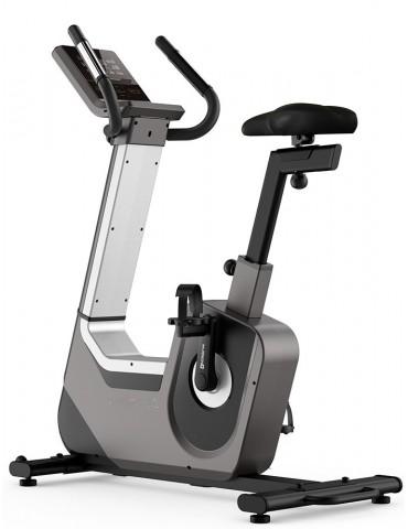 B1701|Велотренажер HSF (програмований)