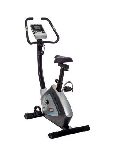 Велотренажер магнітний EcoFit|E 607B