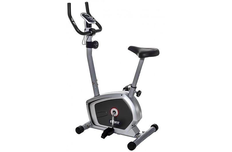 Велотренажер магнітний EcoFit  E 8310
