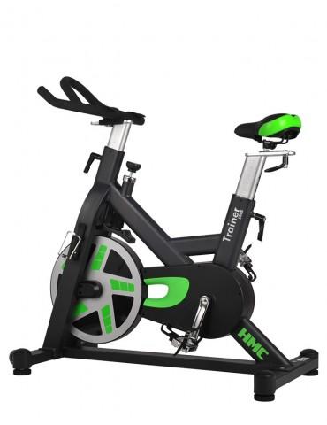 HMC 5008 Trainer | Велотренажер Spin Bike професійний