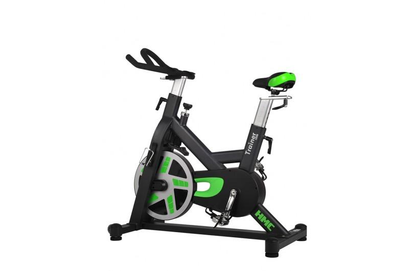 HMC 5008 Trainer   Велотренажер Spin Bike професійний