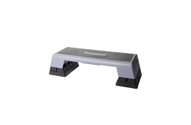 HS 5008TR | Степ платформа професійна