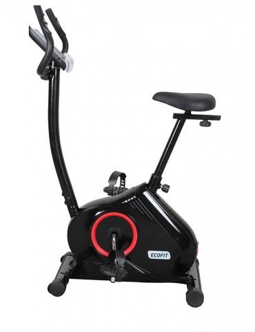 Велоергометр EcoFit|E-506BP