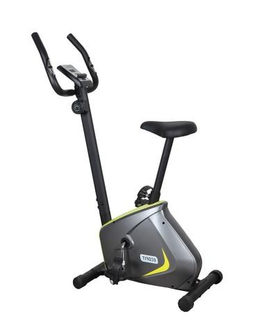 Велотренажер магнітний EcoFit|E-510B |