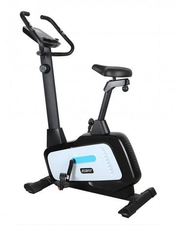 Велотренажер магнітний EcoFit|E-1608B
