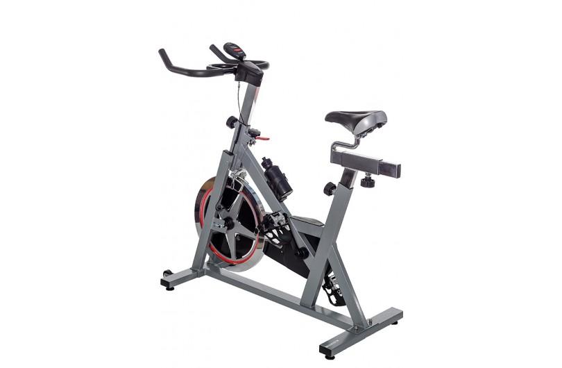 HB 8234C | Велотренажер Spin Bike професіональний