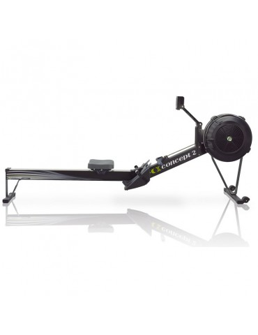 Гребний тренажер Concept2 Model D