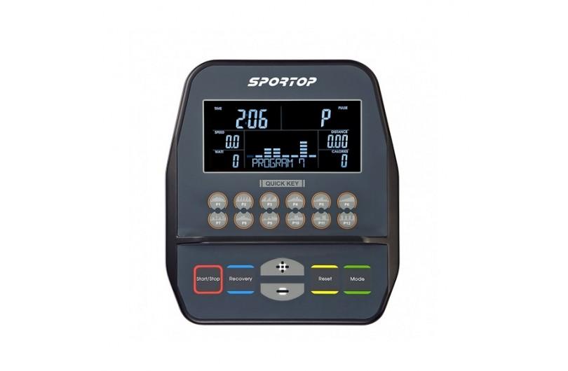 Орбітрек Sportop E60