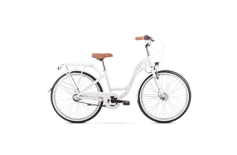 Велосипед Romet Panda