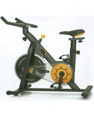 Велотренажер Spin Bike (програмований) HSF-712M