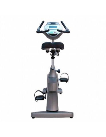 Велотренажер вертикальний Spirit CU800